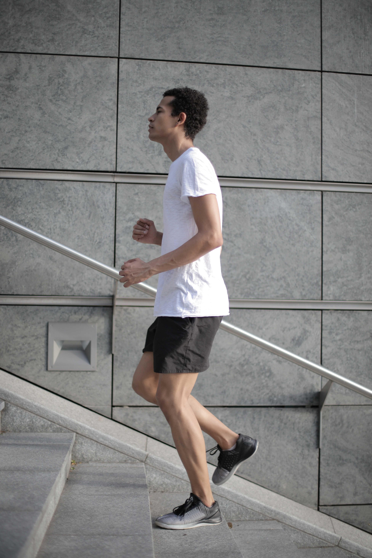 Atividade física na pandemia, a importancia da atividade física